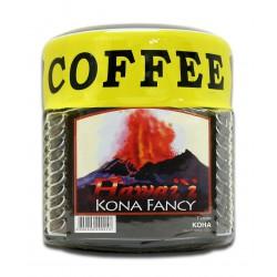 Кофе в зёрнах Гавайи КОНА, 150 г