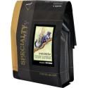 Кофе в зёрнах Индонезия КОПИ ЛЮВАК, 500 г