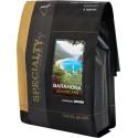 Кофе в зёрнах Доминикана БАРАХОНА АА, 500 г