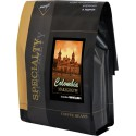Кофе в зёрнах Колумбия МАРАГОДЖИП, 500 г