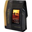 Кофе в зёрнах Никарагуа МАРАГОДЖИП, 500 г