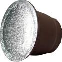 Кофе в капсулах Шоколад (1 шт, ароматизированный) для к/м Nespresso