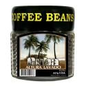 Кофе в зёрнах Куба АЛЬТУРА, 150 г