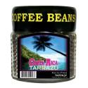 Кофе в зёрнах Коста-Рика ТАРРАЗУ, 150 г