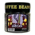 Кофе без кофеина в зёрнах ДЕКАФ, 150 г