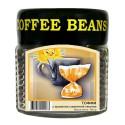 Ароматизированный кофе в зёрнах ТОФФИ, 150 г