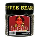 Кофе в зёрнах Индия ПЛАНТЕЙШЕН А, 150 г
