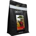 Кофе молотый Танзания КИБУ ЧАГА, 200 г