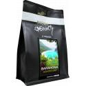 Кофе в зёрнах Доминикана БАРАХОНА АА, 200 г