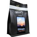 Кофе в зёрнах Эфиопия ИРГАЧИФ, 200 г