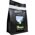 Кофе в зёрнах Эфиопия ХАРРАР, 200 г