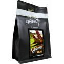 Кофе в зёрнах Индонезия СУЛАВЕСИ КАЛОСИ, 200 г