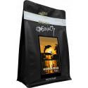 Кофе молотый Гондурас SHG, 200 г