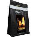 Кофе молотый Колумбия СУПРЕМО, 200 г