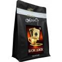 Кофе молотый Эспрессо №2 Блэк Джек, 200 г