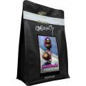 Кофе молотый Гватемала МАРАГОДЖИП, 200 г