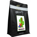 Кофе молотый Мексика МАРАГОДЖИП, 200 г