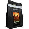 Кофе молотый Колумбия МАРАГОДЖИП, 200 г