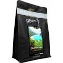 Кофе молотый Доминикана БАРАХОНА АА, 200 г