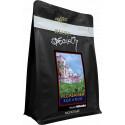 Кофе молотый Эквадор ВИЛКАБАМБА, 200 г