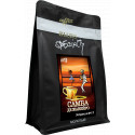 Кофе молотый Эспрессо №17 Самба де Жанейро, 200 г