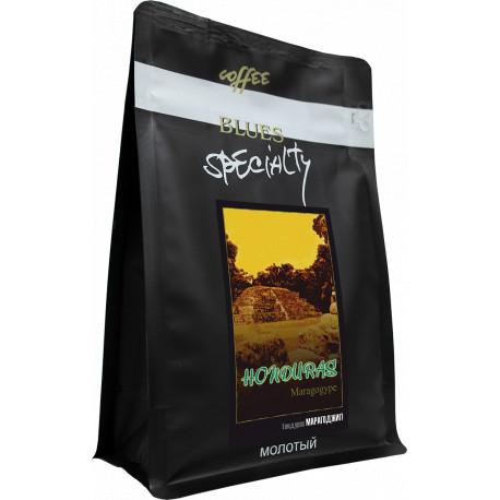 Кофе молотый Гондурас МАРАГОДЖИП, 200 г