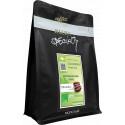 Органический кофе молотый Колумбия, 200 г