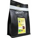 Органический кофе в зёрнах Бразилия, 200 г