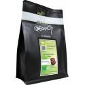 Органический кофе в зёрнах Колумбия, 200 г