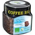 Органический кофе в зёрнах Перу, 150 г