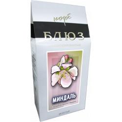 Ароматизированный кофе молотый МИНДАЛЬ, 200 г