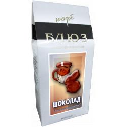 Ароматизированный кофе молотый ШОКОЛАД, 200 г
