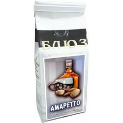 Ароматизированный кофе в зёрнах АМАРЕТТО, 200 г